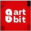 Artbit Designs
